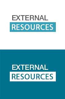 Exter Resources